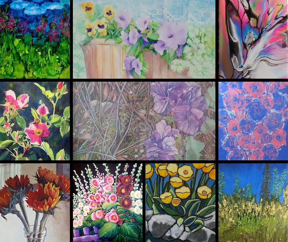 perennial flower power facebook.png