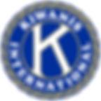 Kiwanis International.jpg