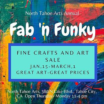 Fab 'n Funky (1).jpg