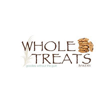 whole treats.JPG