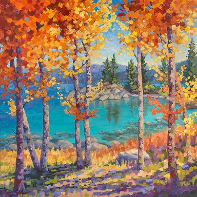 Tahoe Fall Color-JaneLufkin-web (1).jpg