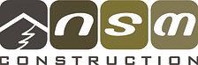 NSM_Logo_Construction (008) (1).jpg