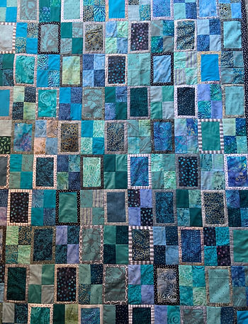 turquoise quilt 1.jpg