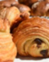 BakeryTruckee.JPG