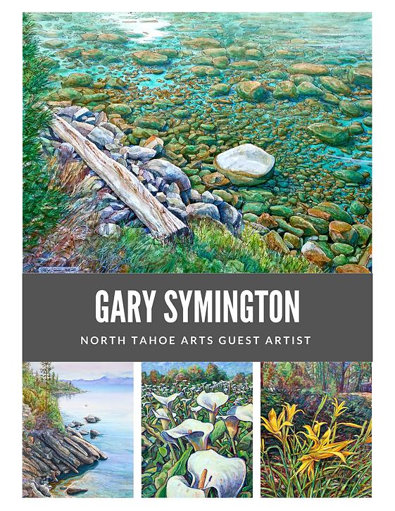 gary symington.png