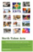 Poster NTArts.jpg