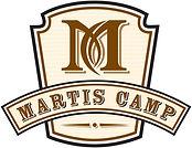 MartisCampLogo.jpg