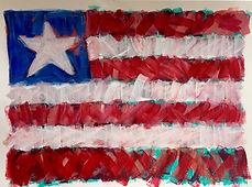 SeskoAmericanaFlagJasperJohns.jpg