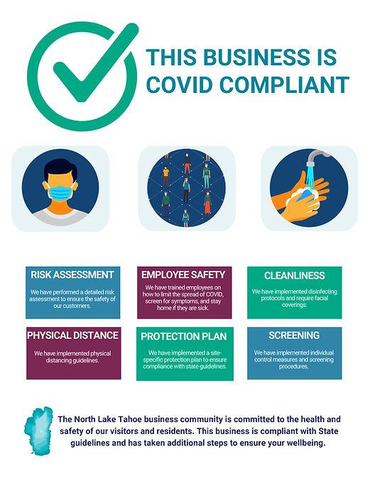 COVID Certified (1).jpg