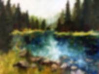 Skaff_River Blues 18x24 2244.jpg