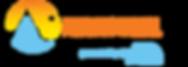Alpenglow_MF20_logo_date&TNF.png
