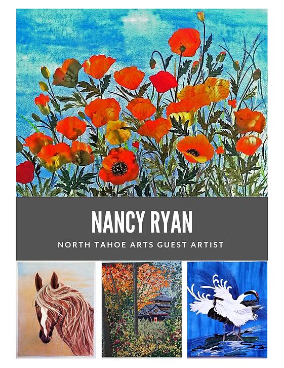 nancy ryan.png