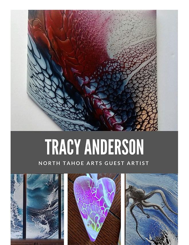 Tracy Anderson.jpg