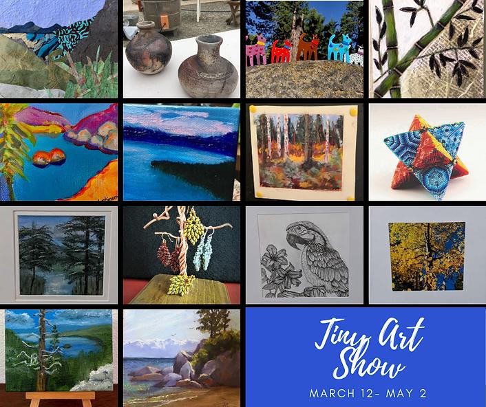 Tiny Art Show (1).png