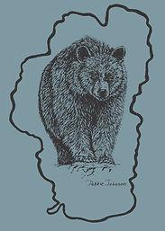 Bear back print 2020.jpg