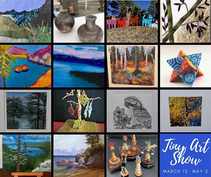 Tiny Art Show (2).png