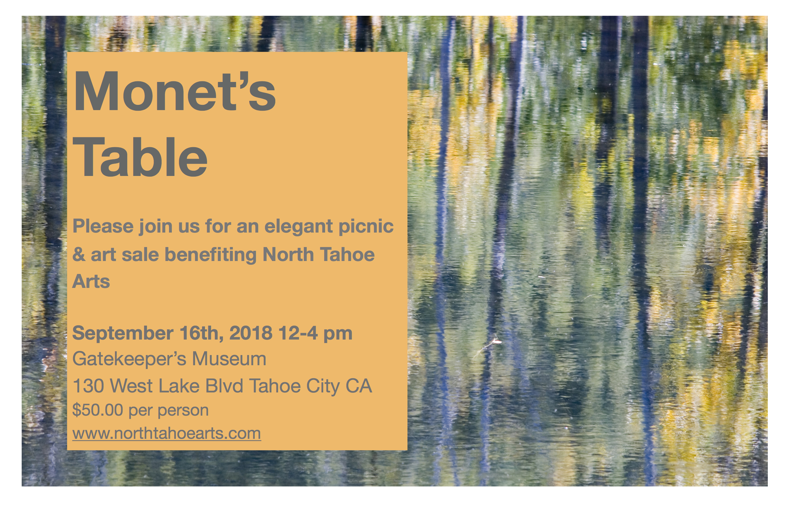 Monet's Table Invite Idea copy 8