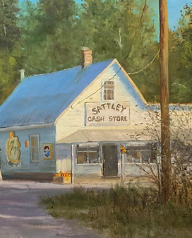 Sattley Cash Store.jpg