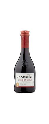 Cabernet/Syrah, JP Chenet, France - Case of 48 x 18.7cl