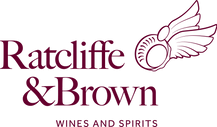 RatcliffeBrown-Logo-Red-RGB (3).png