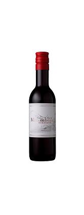 2017 Château Tour de Mirambeau, Bordeaux Rouge, France  - Case of 48 x 18.7cl