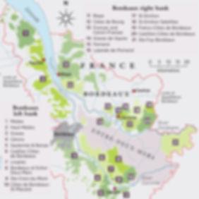 Bordeaux-map-simple_edited.jpg