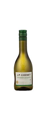 Colombard/Sauvignon, JP Chenet, France - Case of 48 x 18.7cl