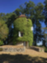 Moulin-tour-de-mirambeau.jpg