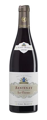 2016 Santenay 'Les Charmes', Albert Bichot - Case 6x75cl