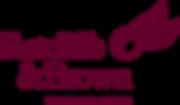 RatcliffeBrown-Logo-Red-RGB (3).png