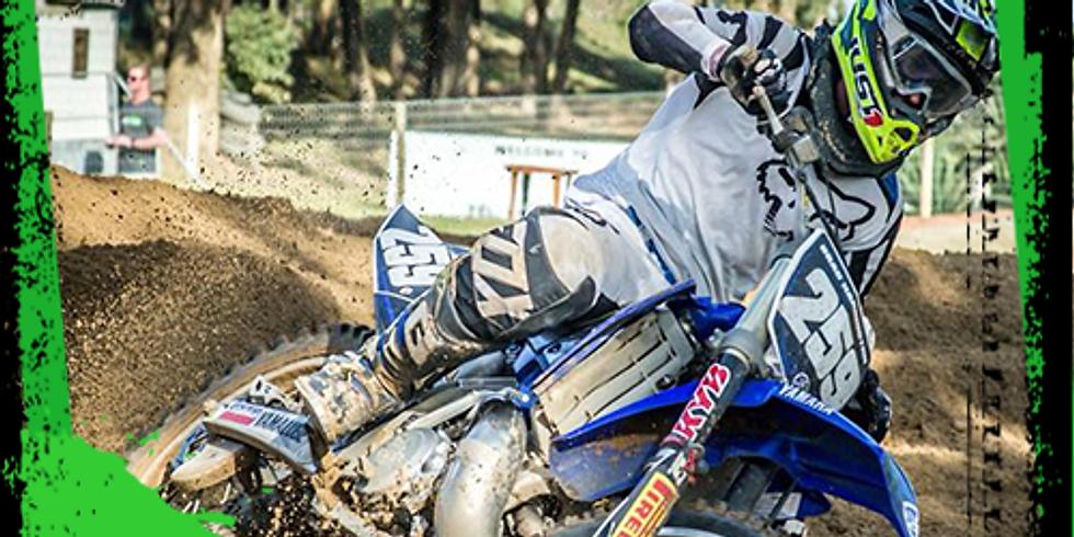 Club Motocross Championship