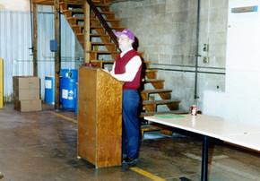 1991 - Annual Meeting005.jpg