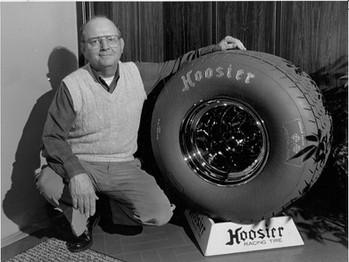 bob tire2.jpg