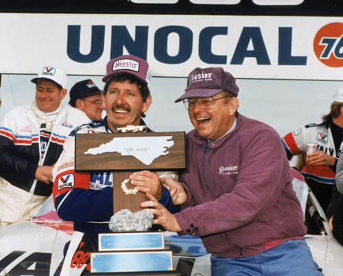 Bob and Neil Bonnett Trophy.jpg