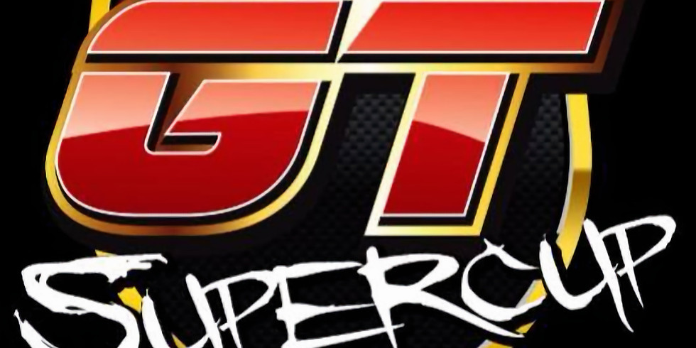 GT Supercup