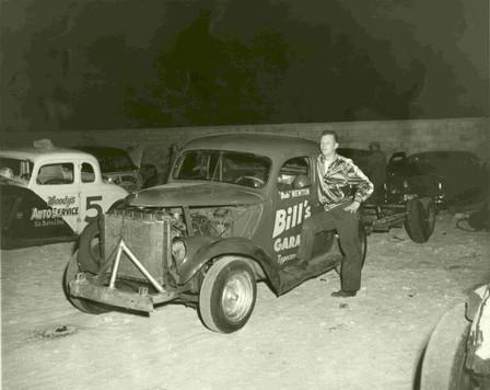 bob by car.jpg