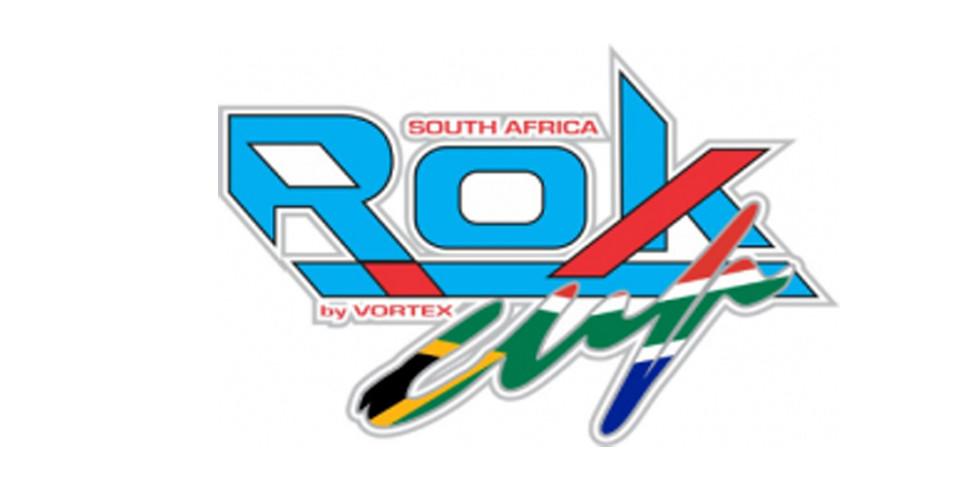 National Rok Karting