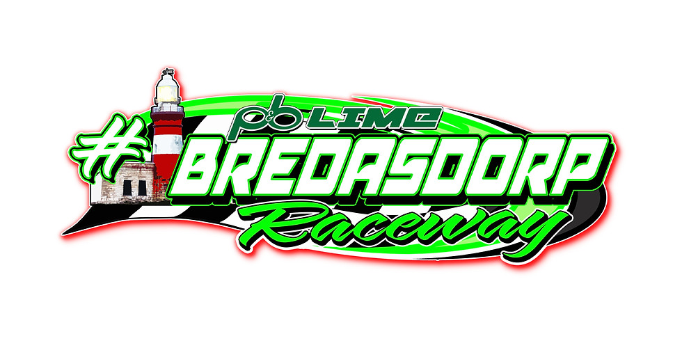 Bredasdorp Raceway Club Championship
