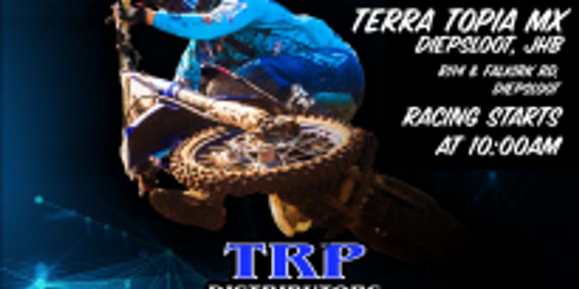 National Motocross Championship