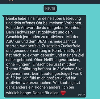 Screenshot_20210126-193012_WhatsApp.jpg