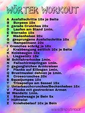 PicsArt_10-10-05.07.08.jpg
