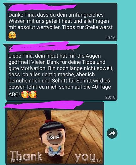 Screenshot_20210115-201954_WhatsApp.jpg