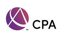 cpa-rgb_edited.jpg