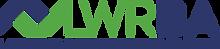 LWRBA Logo Transparent WEB.png