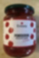 etichetta nuova pomodori.jpg