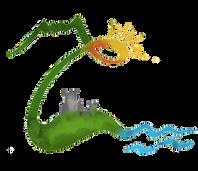 logo ermma.png