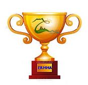 Riconoscimenti e Premi ERMMA'