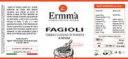 Fagioli_Ermmà_2019.png