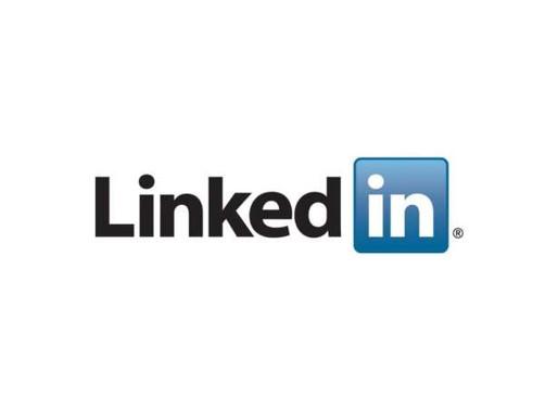 Prodávejte online: Navažte spojení s klíčovou osobou firmy