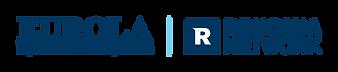 Logo EUROLA Cobranding RGB.png
